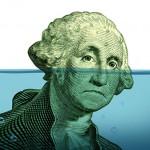 us_economy_drowning