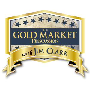 Gold Market Discussion