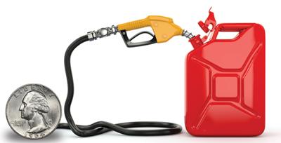 quarter-gallon-small