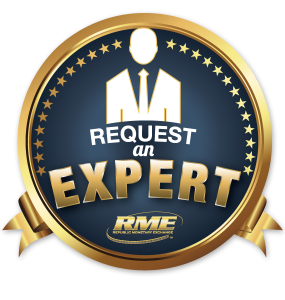Request a Broker Call Back