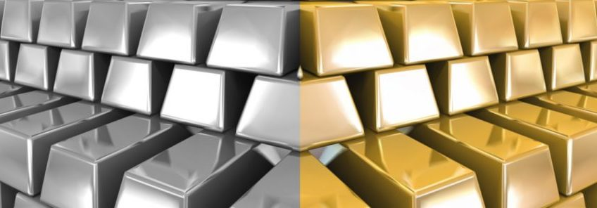 Market Rallying Events to Watch for Gold and Silver As