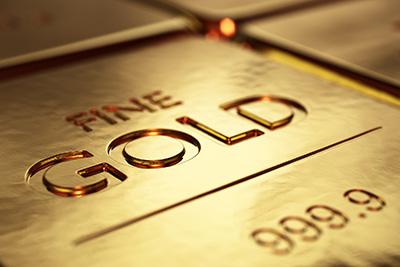 gold-bars-close-up