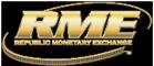 RME Gold