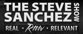 The Steve Sanchez Show