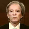 Bill Gross, Janus Capital Group