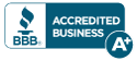 RME is A+ Rated by the Better Business Bureau