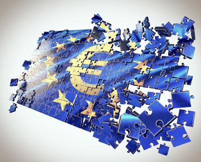 European negative interest rates