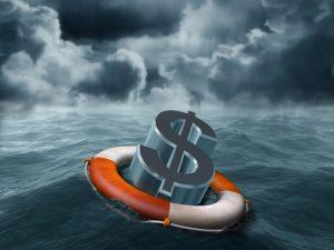 Dollar Devaluation Ahead