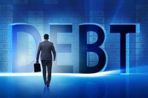 Trump will mean more debt