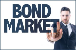 Watch the Bond Market
