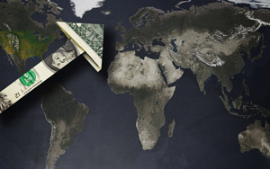 dollar-strong-emerging-markets