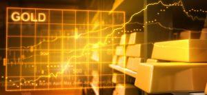 Gold Bull Market Coming