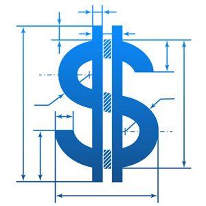 Budget Blueprint