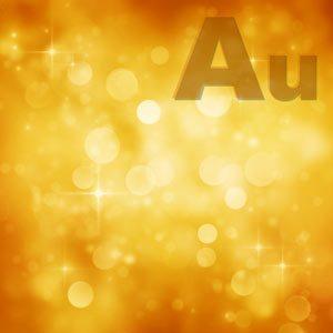 gold Au