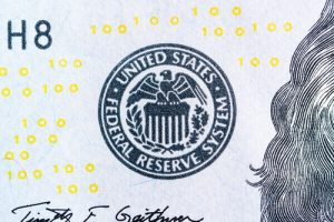 federal reserve banking note