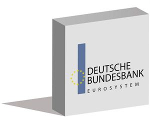 German Central Bank Bundesbank