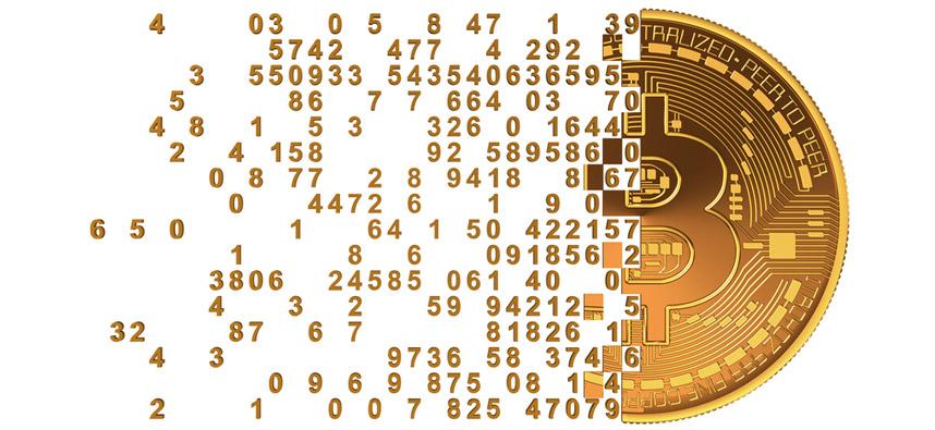 Bitcoincode