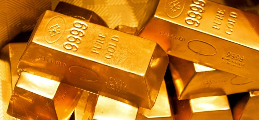 gold bars for sale in Phoenix