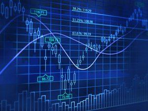 more market volatility