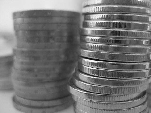 silver set to soar in 2018
