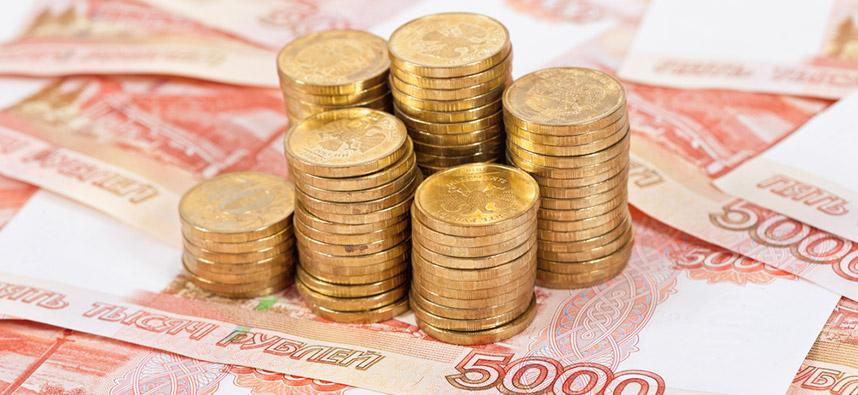 Russia ditching US treasuries