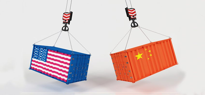 us-china-trade-war-mi