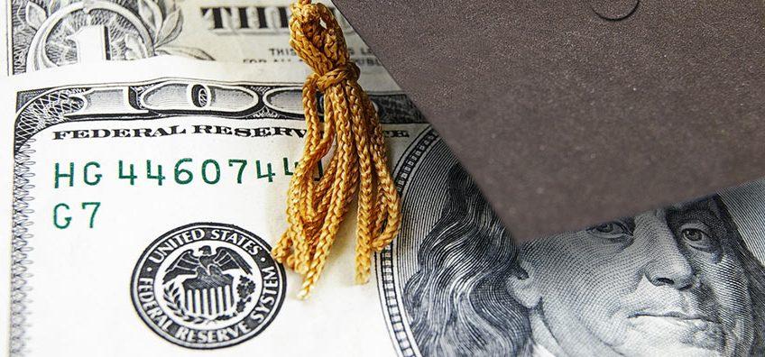 Student Debt problem