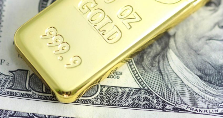 gold-standard-explained
